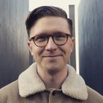 Interview with Dr. James Stanier, VP Engineering at Brandwatch