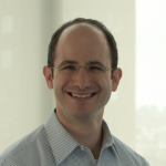 Interview with Dan Rohtbart, Software Engineering Manager at IBM