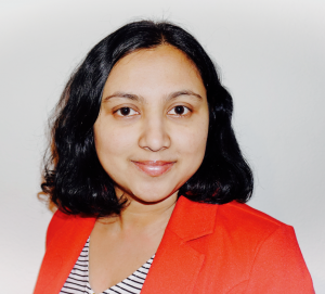 Interview with Sue Nallapeta, Sr. Director, Engineering/Acting Head of Engineering at Zoosk
