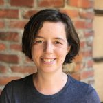 Interview with Bella Kazwell, Web Engineering Lead at Asana