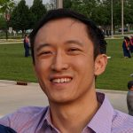 Interview with Xing Chen, Senior Director, Software Engineering at Thumbtack